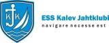 Kalev Jahtklubi logo