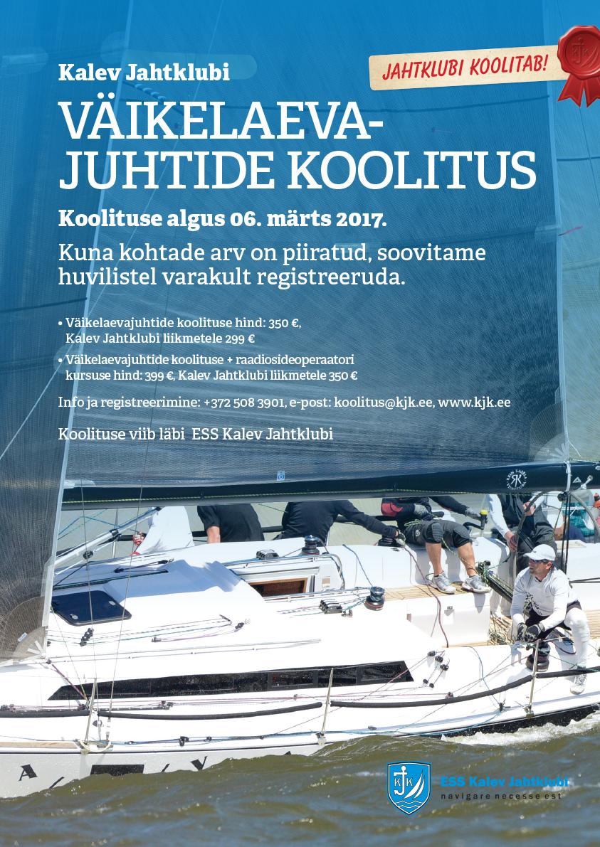 kjk-vaikelaevajuhi-koolituse-kuulutus-2016