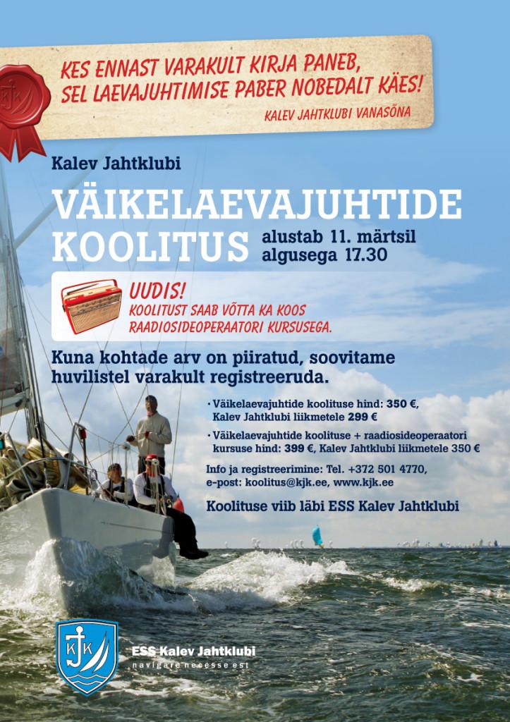 KJK-Väikelaevajuhi-koolituse-kuulutus-FB