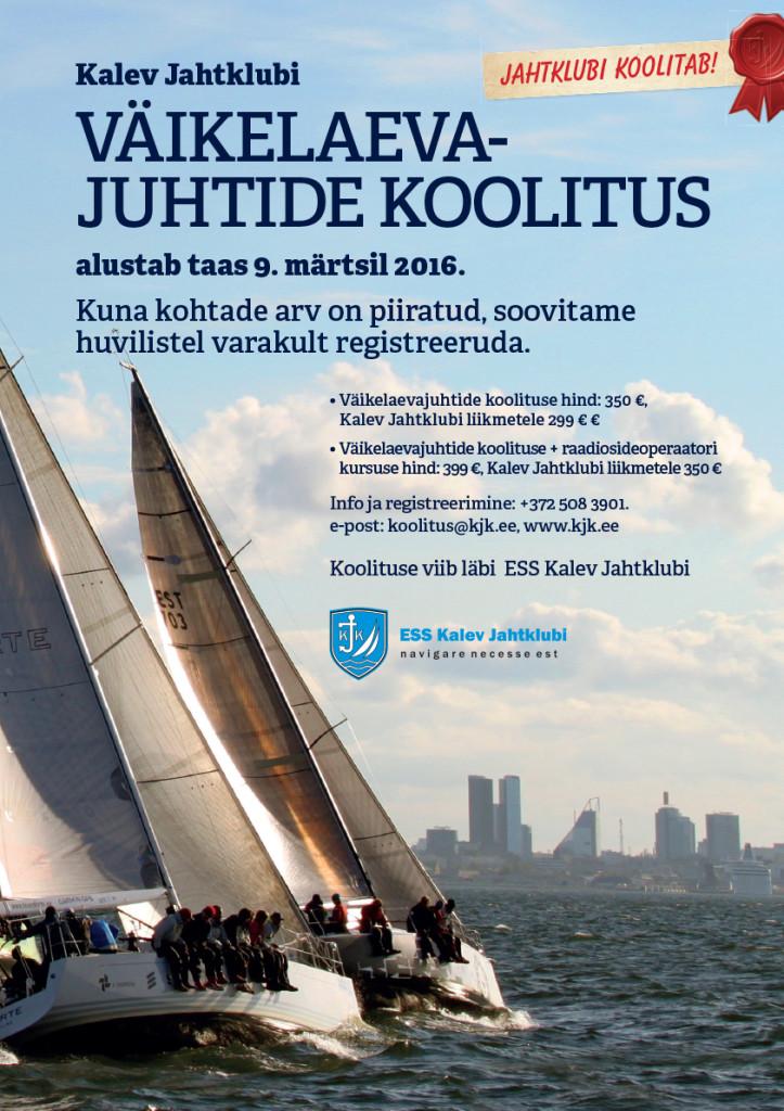 KJK-Väikelaevajuhi-koolituse-kuulutus_2