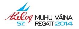 muhuvaina_logo-11