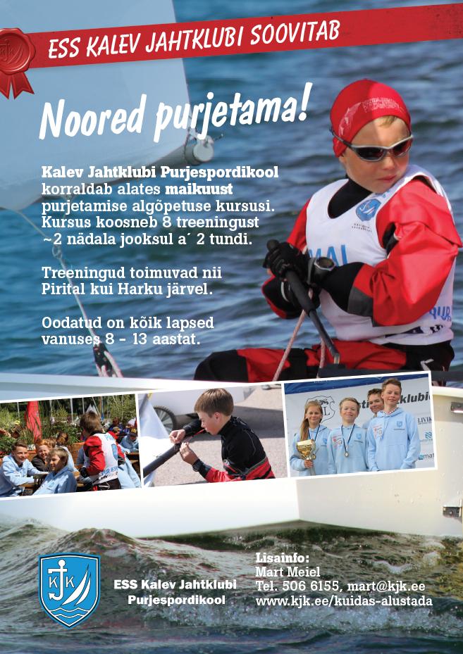 KJK-soovitab-laste-purjetamiskursus