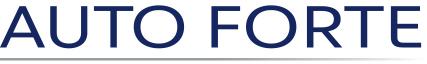 autoforte_logo