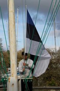 46-Lõpuvõistluse autasustamine ja lipu langetamine_11102104-045