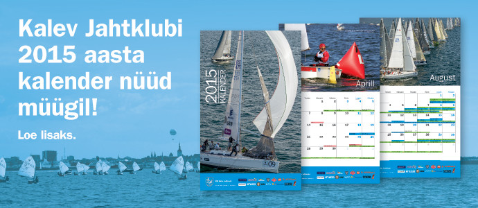 Kalender-2015-reklaamplakat-690x300