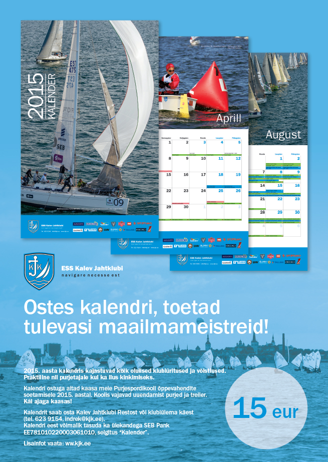 Kalender-2015-reklaamplakat