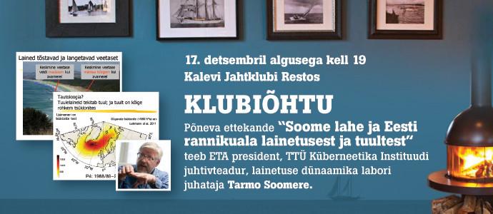 Klubiõhtu-171214-banner-690x300-px