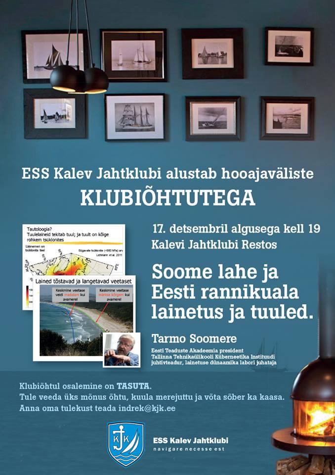 Klubi_dets2014