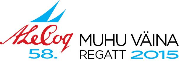 Muhu-Regatt-A-Le-Coq-logo-2015-EST_260x98