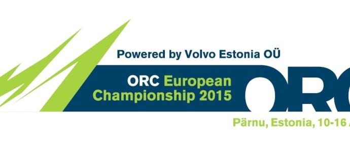 ORC EM 2015_logo