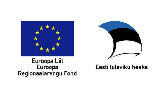 ERF_logo_520x307