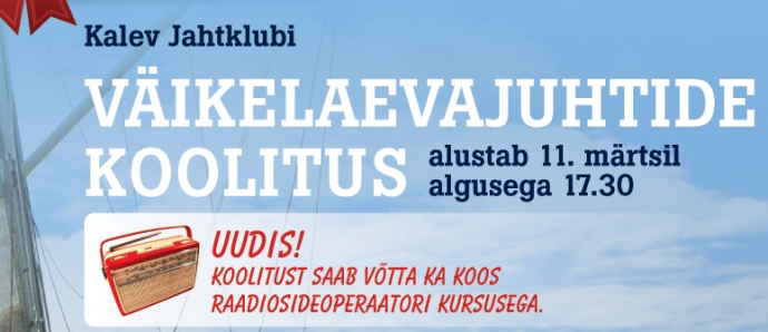 KJK-Väikelaevajuhi-koolituse-kuulutus-2015_690x300