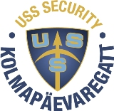 USS-KJK-2014-logo