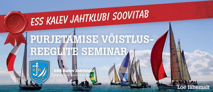 KJK-soovitab-purjetamisreeglite-seminar-690x300px