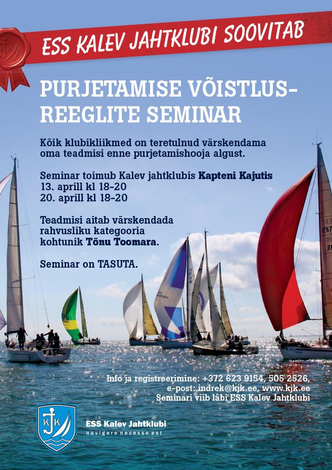 KJK-soovitab-purjetamisreeglite-seminar-A3-b