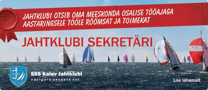 Kalev-Jahtklubi-töökuulutus-ASSISTENTI-690x300px