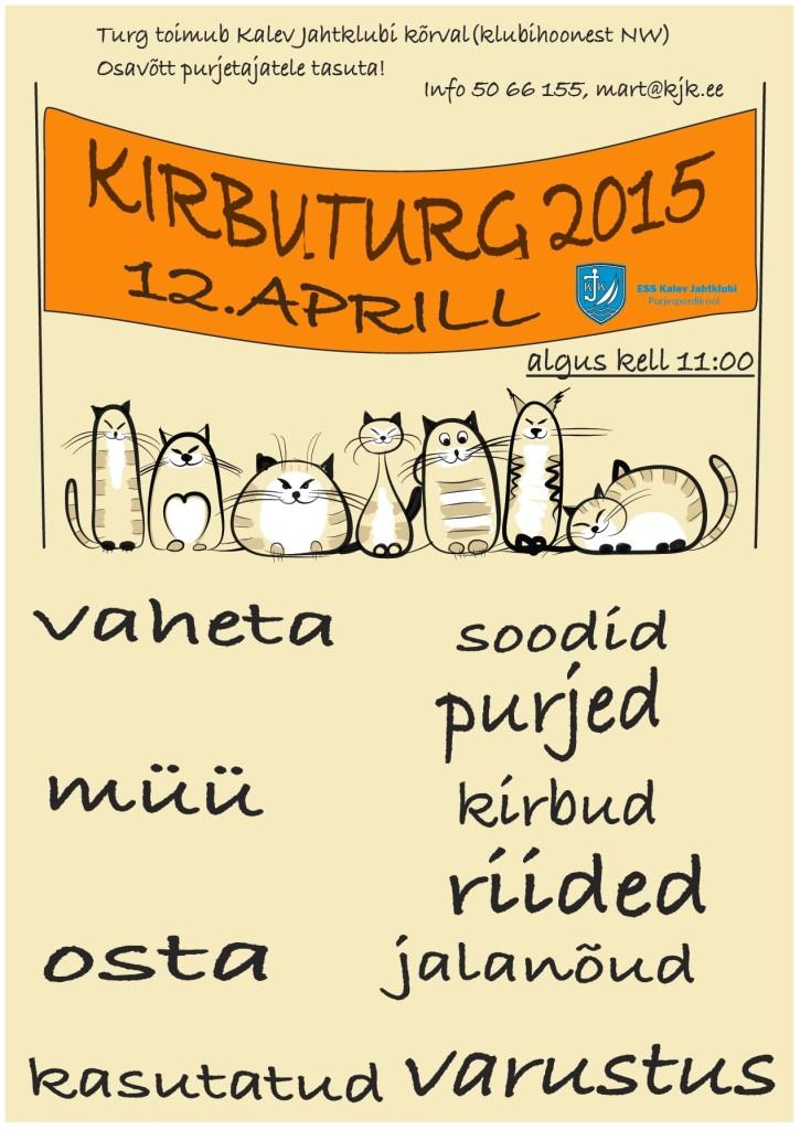 Kirbuturg_2015