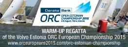 ORC-Championship-2015-263x97px-EST-logoga