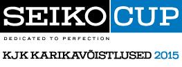 SEIKO-CUP-KJK-karikavõistlused-2015-263x97px