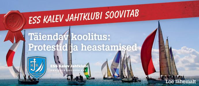 KJK-soovitab-purjetamisreeglite-seminar_2-690x300px
