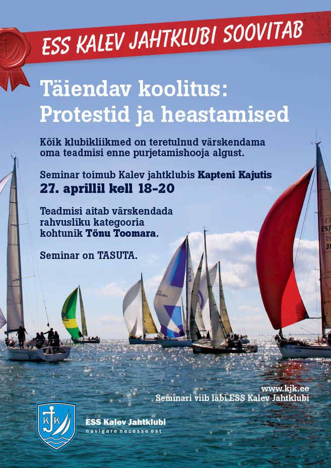 KJK-soovitab-purjetamisreeglite-seminar_2