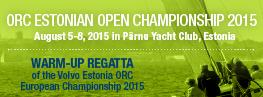 ORC-Championship-2015-263x97px