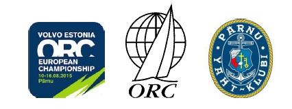 ORC presentation_PYC May8