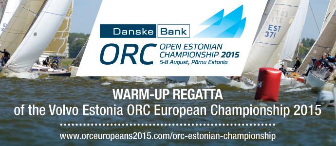 ORC-Championship-2015-690x300px-EST-logoga