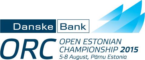 ORC-Eesti-logo