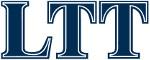 Ltt_logo_ 150