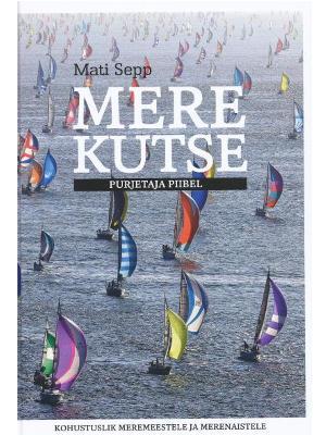 mere-kutse-purjetaja-piibel_small