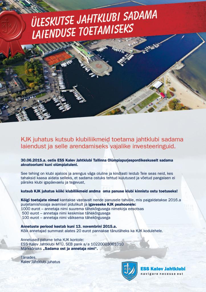 Kalev-Jahtklubi-sadama-laiendus-toetus-plakat