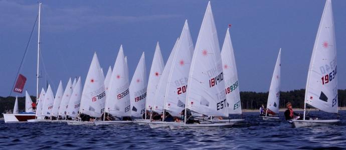 Kalevi+Jahtklubi+meistrivõistlused+2014+2.+päev+035_1