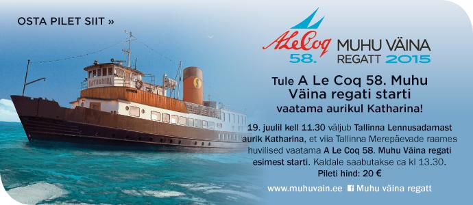 Muhu-Väina-Regatt-2015--webibänner-sponsoritele-pealtvaatajate-laevale-690x300px