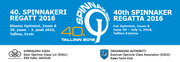 Spinnaker-regatt-2016-päis