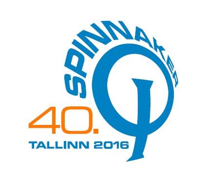 Spinnaker40_logo