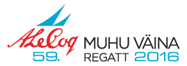 Muhu-Regatt-A-Le-Coq-logo-2016-EST-KJK-web-269x95px