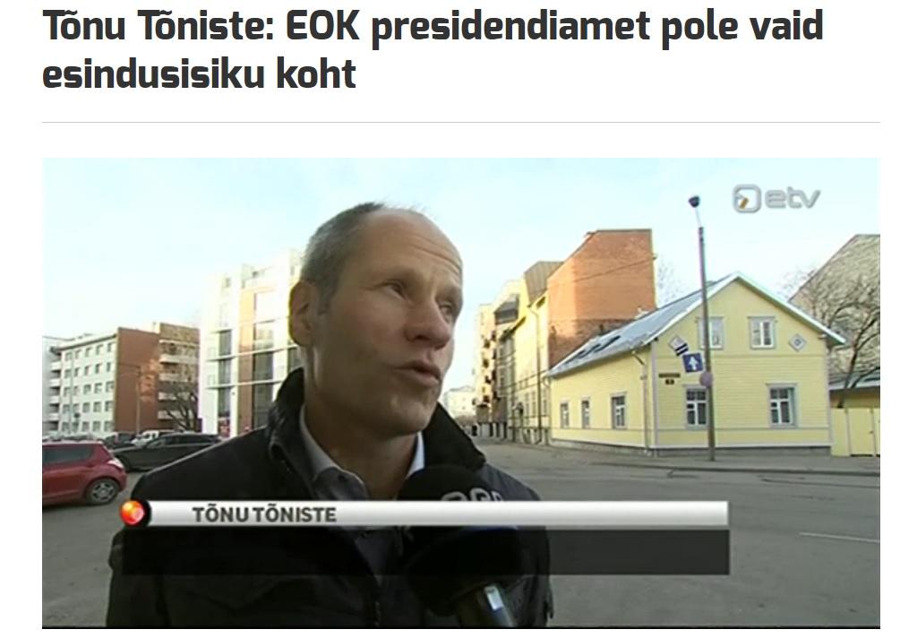 ERR_Tõniste_intervjuu_17022016