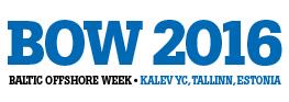 BOW-WEEK-2016-263x93