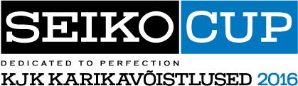 SEIKO-CUP-KJK-karikavõistlused-2016