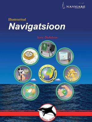 Navigatsioon+esi+Kaas_s