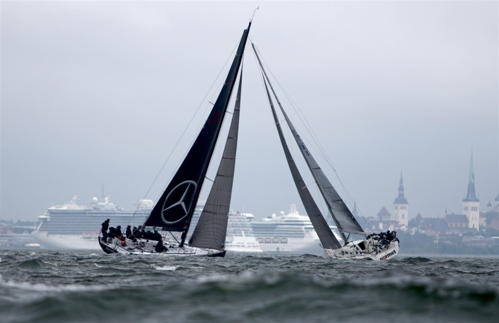 baltic offshore week final races ph max ranchi (1)