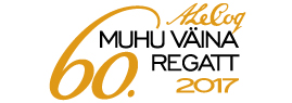 Muhu-Regatt-A-Le-Coq-logo-2017-EST-KJK-web-269x95px