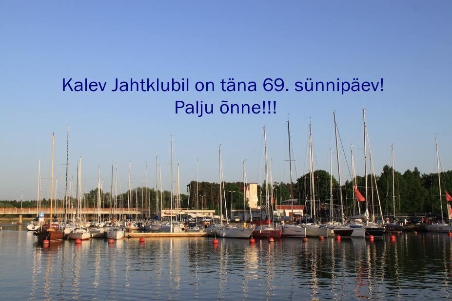 kjk 69.sp veebi