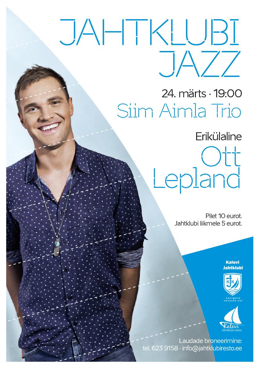 Jahtklubi-Jazz-24-03-2017