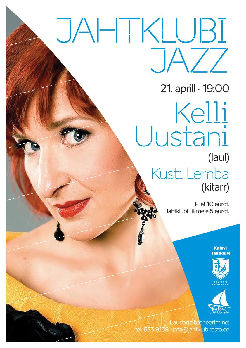 Jahtklubi-Jazz-21-04-2017 piklik
