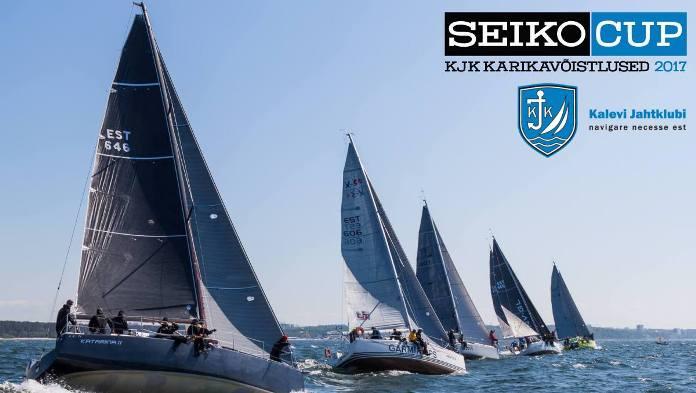 Seiko-Cup-2017-web-image-690x300