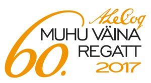 MuhuVäin60-2017-gold