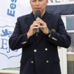 Egon Elstein
