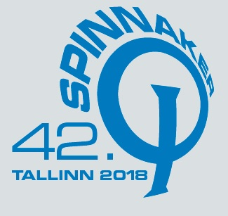 2018_Spinnaker-logo-taust